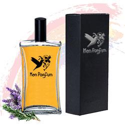 Parfums génériques