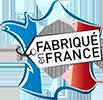 Nos parfums sont fabriqués en FRANCE
